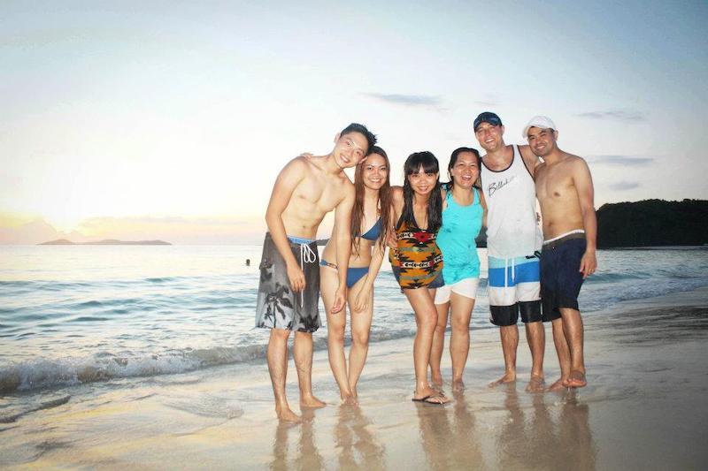 Calaguas Island Travel Guide