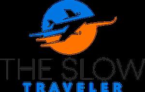 theslowtraveler.net